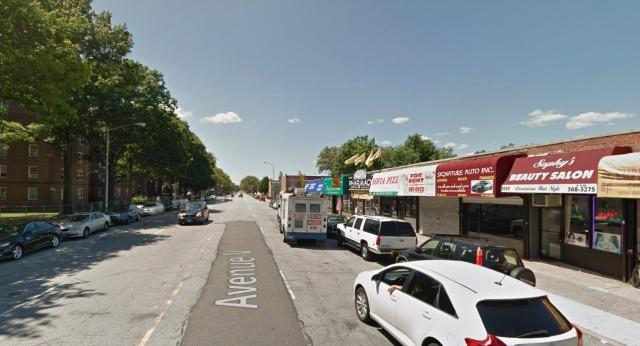 Brooklyn Man Dies After Sheepshead Bay Hit and Run