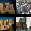 Urban Removal: How A Utopian Vision For Hell's Kitchen Burned Out