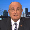 Giuliani Now Says He Had Nothing To Do With Trump's 'Muslim Ban'
