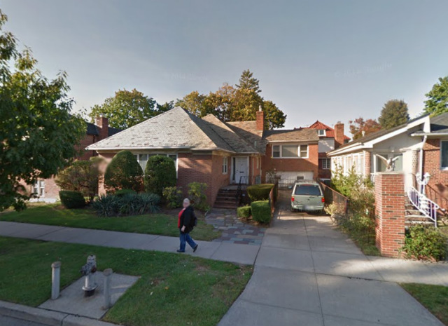 Blind Brooklyn Woman May Not Have Known She Was Living With Corpse Of Dead Son For Years