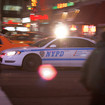NYPD Officer Who Shot Himself May Have Been Trying To Avoid Testifying In Corruption Probe