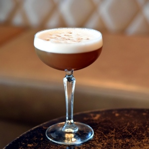 11 Fall Cocktails To Help Us Ease Into Autumn