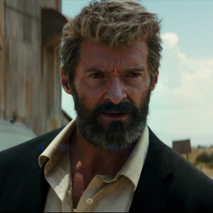 Watch Hugh Jackman Become Old Man Wolverine In Trailer For 'Logan'