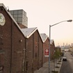 Brooklyn Brewery Won't Be Quitting Williamsburg Anytime Soon