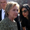 Clinton Email Search Warrant Documents Released