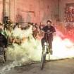 Photos: Mutant Bikers Battle For Glory At Bike Kill 2016