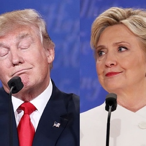 Debate 3 Recap: Trump Will 'Keep You In Suspense' On Accepting Election Results