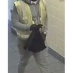 NYPD: This Guy Exposed Himself To Woman In Bushwick Elevator