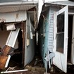 De Blasio Admits More Than 1K Sandy-Ravaged Homes Won't Be Rebuilt On Schedule