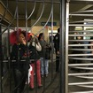 Activists Protest 'Broken Windows' With Free MetroCard Swipes