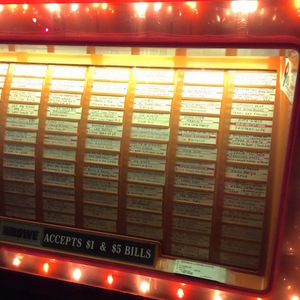 The 10 Best Jukeboxes In NYC