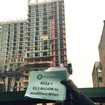 Why Are Wealthy NYers Living In Taxpayer-Subsidized Affordable Apartments?