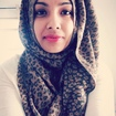 Muslim Woman Says She Was Told To 'Take That Disgusting Piece Of Cloth Off' Her Head On Queens Bus