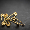 People Are Donning Safety Pins To Show Solidarity With Minority Groups In Trump's America