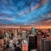 How NYC Got Its Skyline: A Q&A With The Author Of 'Building The Skyline'
