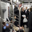 Seeking Compromise, Advocates Ask De Blasio To Phase In Half-Price MetroCards For Poor NYers