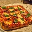 These Terrific New Pizza Spots Add To NYC's Square-Pie Riches