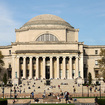 Columbia University Will Shield And Support Undocumented Students If Trump Comes After Them