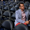Anthony Weiner Is In Rehab, Hopefully Getting The Help He Needs