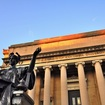 New Conservative 'Professor Watchlist' Names 'Radical' Professors From NYU, Columbia & John Jay