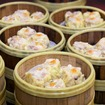 A Beginner's Guide To Eating Dim Sum