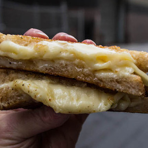 The 14 Best Comfort Foods In NYC