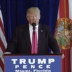 Let's Revisit Donald Trump's Last Press Conference, Enjoy!