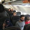 JetBlue Passengers Kicked Off Ivanka Trump's Flight For 'Expressing Displeasure'