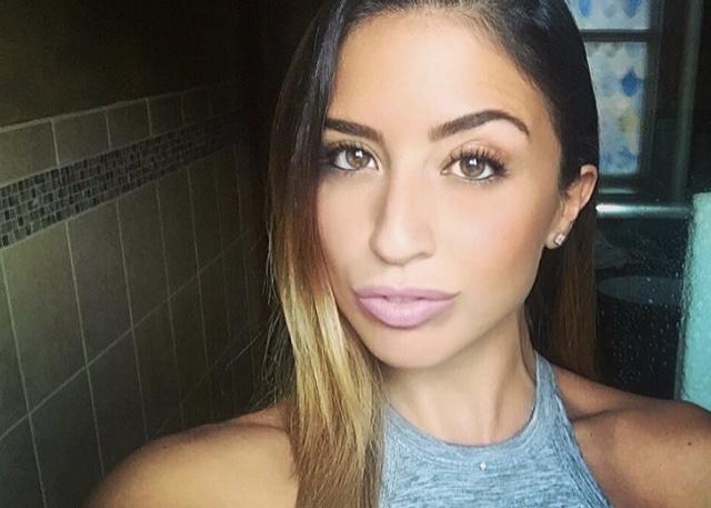 NYPD Shares Profile Of Queens Jogger Karina Vetrano's Likely Killer