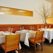Anita Lo's 17-Year-Old West Village Restaurant Annisa To Close In May