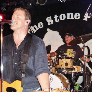 Bruce Springsteen Cover Band Backs Out Of Trump Inauguration Party Out Of Respect For The Boss