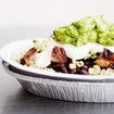 Chipotle Promises Its Chickens A Better Life Pre-Burrito