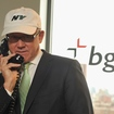 Trump Names Extremely Successful Jets Owner Woody Johnson Ambassador To England