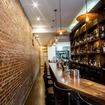 Artisanal Picklebacks & Gourmet Sloppy Joes Debut At Until Tomorrow In Clinton Hill