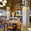 Practice Mediterranean Escapism At Ousia In Hell's Kitchen