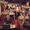 The Playboy Club Is Returning To NYC