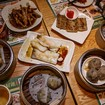 We Ordered (Almost) Everything On The Menu At Tim Ho Wan, The World's Cheapest Michelin Starred Restaurant