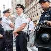 City Lawyers Defend NYPD Use Of Military-Grade Sound Cannons