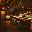 Williamsburg Deli Hides A 'Secret' Agave Bar Behind A Freezer Door