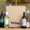 Winc Offers The Best Boutique Wines On The Market For Under $7 A Bottle