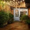 NYC's Best Romantic Restaurants