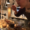 Where To Get The Finest $18 Cup Of Coffee In Brooklyn