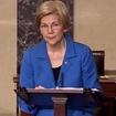 Elizabeth Warren Silenced By Senate For Reading Coretta Scott King Letter Against Sessions