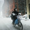 Things To Remember If You Order Food Delivery In Today's Storm