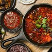 Mokbar Brings Its Popular Korean Soul Food & Ramen To Park Slope