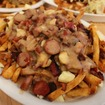 Gorge On Gloriously Messy French Fries During Poutine Week