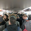 You're Not Imagining Things: Data Shows Subway Service Getting Worse