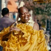 Titus Burgess Channels Beyonce In New 'Kimmy Schmidt' Teaser