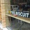 24-Hour Biscuit Emporium Empire Biscuit Has Closed
