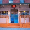 Ambitious Gourmet 'Diner' Hail Mary Closes In Greenpoint